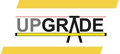 Upgrade Builders Logo